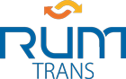 Logo Rum Transport Jordan
